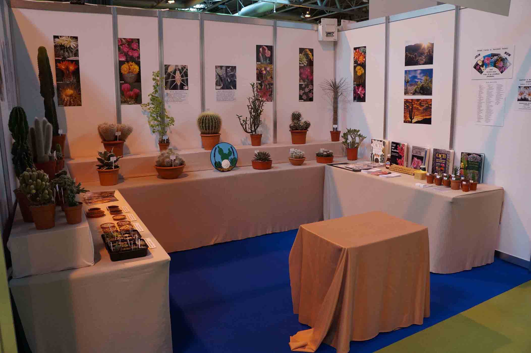 Branch stall at the NEC